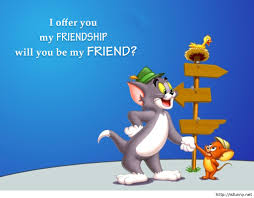 183 best images about TOM and JERRY on Pinterest Tom toms Toms.