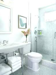 What type of paint for bathroom Grey Fine How To Paint Bathroom Tile Walls What Type Of Paint For Bathroom What Type Paint For Bathroom Grey Tile Bathroom Wall Color Can You Paint Over Bathroom Fine How To Paint Bathroom Tile Walls What Type Of Paint For