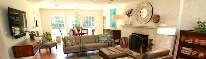 Ambiance Interior Design Collection Cool Design
