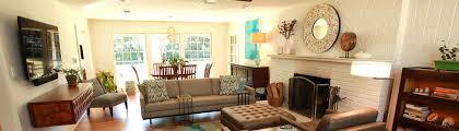 ambiance interior design. Ambiance · Interior Designers And Decorators Design O