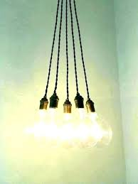 hanging lamps that plug in hanging lamp plug into wall plug in swag pendant light hanging hanging lamps that plug