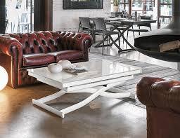 adjule height coffee dining table adjule round coffee table contemporary target coffee table