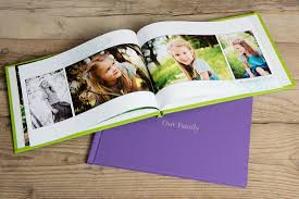 classic coffee table book coffee table book layout