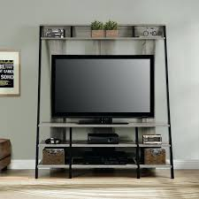 images interior design tv. fine design tv stands charming thin interior design for cabinets with  simple 53 lg ultra slim sering standby mesmerizing  inside images