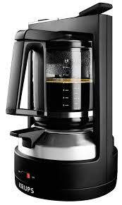 Best Electric Coffee Maker 2016 Best Drip Coffee Maker Product Reviews Best Of 2017