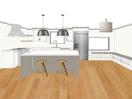 Kelley K Hunting Lights Coco Kelley Kitchen Remodel The Lighting Dilemma Coco