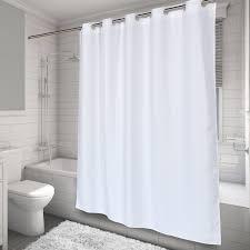 white shower curtain target. Curtain:White Shower Curtain Waffle Weave Cream Target Curtains Ivory White R