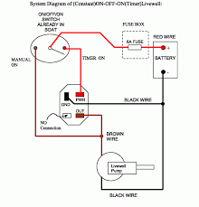 timer switch connector wiring diagram wiring diagram wiring a timer switch diagram electronic circuit