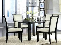 glass dining room table centerpieces centerpiece for round glass dining table cabinets beds sofas and for