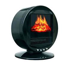 electric fireplace space heater wall mount electric fireplace space heater