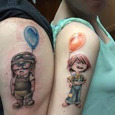 прикольные татуировки фото онлайн журнал о тату