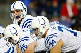 Bills vs. Colts 2012 game preview ...