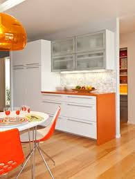 Backsplashes For Kitchens With Granite Countertops Simple Countertop And Backsplash Making The Perfect Match
