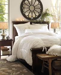 pottery barn master bedroom decor. Plain Pottery Bedroom Decor Design Captivating Pottery Barn Decorating Ideas With Master N