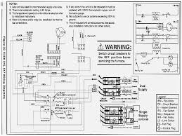 intertherm electric furnace wiring diagram intertherm electric Furnace Blower Wiring Diagram at Nordyne Motors Wiring Diagram Manuel Pdf