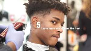 Nbayoungboy #youngboy #neverbrokeagain youngboy never broke again & trubaughber video. Playtube Pk Ultimate Video Sharing Website