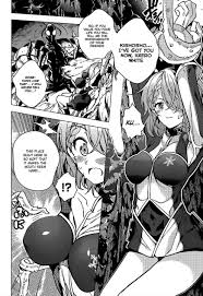 Izuku midoriya is the inheritor of the superpower of the world's greatest hero, but the mantle of greatness won't come easy, and even superheroes have to go to school! Dokyuu Hentai Hxeros 6 Dokyuu Hentai Hxeros 6 Page 3 Niadd