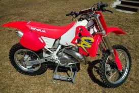 new cr500 related keywords suggestions new cr500 long tail keywords 1984 cr500 wiring diagram electrical diagrams