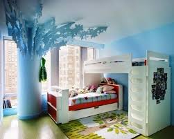 Plain Decoration Cool Painting Ideas Cool Painting Designs Ideas For Walls  ~ Wall Painting Ideas And