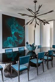 great dark teal dining chairs 93 with additional dining room inspiration with dark teal dining chairs