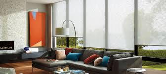 33 Best Stylish Showhomes Images On Pinterest  Hunter Douglas Douglas Window Blinds