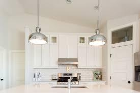 All White Kitchen Im Dreaming Of A White Kitchen Ohmydearblog