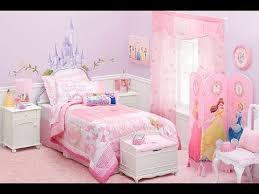 princess bedroom furniture. princess bedroom furniture and accessories s