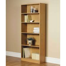 bookcases breathtaking shelf bookcase sauder beginnings assembly instructions engaging alember table kmart mainstays five lateral file