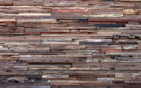 wall materials image of decorate wood panels plan wall paint material 3ds max