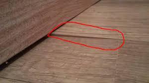 Die matten dienen dazu, unseren fitnesskeller, der nur einen nackten betonfußboden hat. Boden Vermutlich Vinyl Erhebt Sich Reparieren
