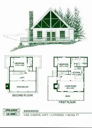 log cabin house plans one story best of e story log home house plans inspirational log