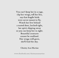 Domestic Violence Survivor Quotes Gallery Quotes On Surviving Abuse Life Love Quotes 69