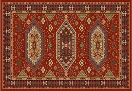 kilim rugs pottery barn nice look 9 finding a kilim rug at a steal was a real challenge so challenging in fact that i couldn t do it i felt so defeated