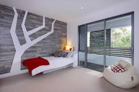 modern kids bedrooms. Simple Kids Kids Modern Bedrooms Bedroom Ideas Home Interior Design 32241 In O