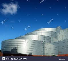 ultra modern architecture. Exellent Modern Shadow Of Traditional Building On Ultra Modern Architecture London UK In Modern Architecture H