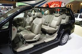 toyota new car release 2012Innova Car New Model 2012