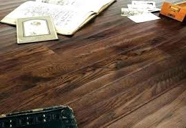 Good Hardwood Floor Alternatives Wood Floor Alternatives Hardwood Floor  Alternatives Cheap Flooring Ideas Hardwood Floor Alternatives Hardwood