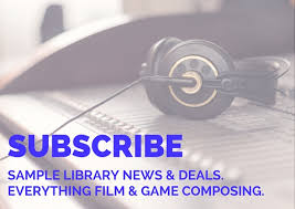 composing job film scoring jobs online midi film scoring
