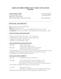 Pastoral Resumes Ministry Resume Sample Related Post Senior Pastor Resume Samples