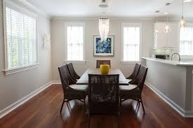 living room dining room color ideas luxury the worst paint colors for small spaces
