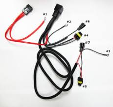 automotive wiring harness standards automotive pd electric automotive wiring harness loom and cable assembly on automotive wiring harness standards
