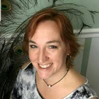 "20+ ""Robirts"" profiles | LinkedIn"