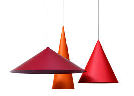 architecture cone shaped lamp shades awesome vintage style uk rustic clanagnew for 2 from cone
