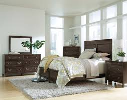 amusing kincaid bedroom furniture. Kincaid Bedroom Sets At Furniture Discounts Amusing M