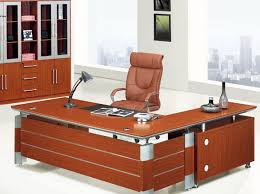 office table furniture design. unique office furniture table adorable for your home design ideas with g