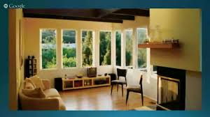residential painting contractor pasadena