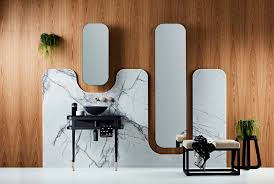 Reece Bathroom Mirrors Leading Smart Tech Trends Turning Your Bathroom Into A Home Spa