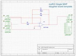 wiring diagram template for visio schematics and wiring diagrams wiring diagram template diagrams and schematics