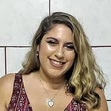 Courtney Shapiro, Author at Long Island Weekly