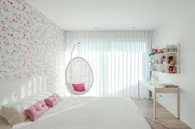 Lights For Teenage Bedroom New Ideas Girl  With Furniture E26